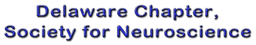Delaware Chapter, Society for Neuroscience