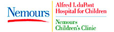 Nemours Foundation