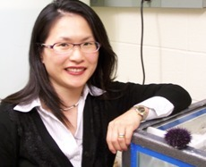 Dr. Jia Song